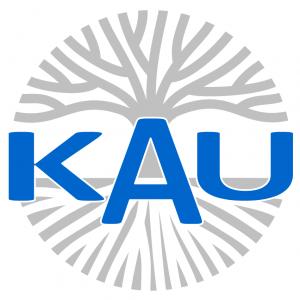 KAU educational portal